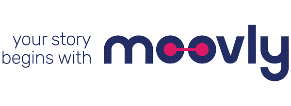 Moovly reshapes the online video creation marketplace!