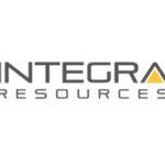 Integra Resources Corp