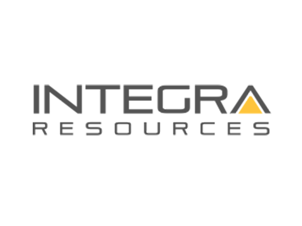 Integra Resources Corp