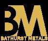 Acquisition of Platinum, Palladium, Copper project!