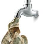 Golden Cash Flow Kings - UPDATE