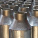 Palladium Tops Record $3,000 Amid EV-Demand Surge, Supply Chain Pressure