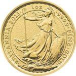 Basel III & Gold