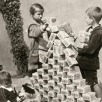 Is Hyperinflation Really A Threat?