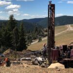Spectacular Drill Results from Integra Resources ITG